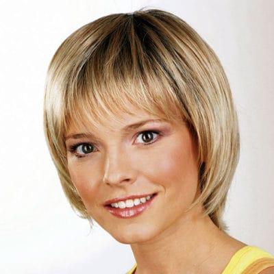 Марина Геннадьевна Власова