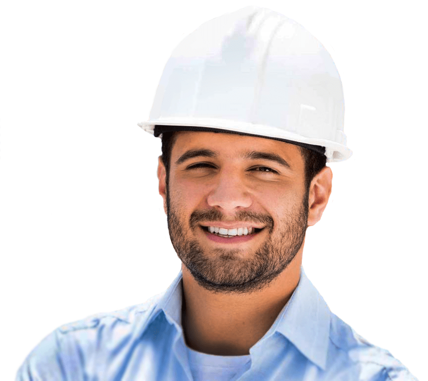 Спциалис по безопасности охраны труда