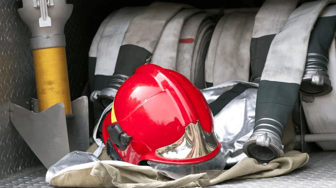 проверка систем противопожарной защиты периодичность
