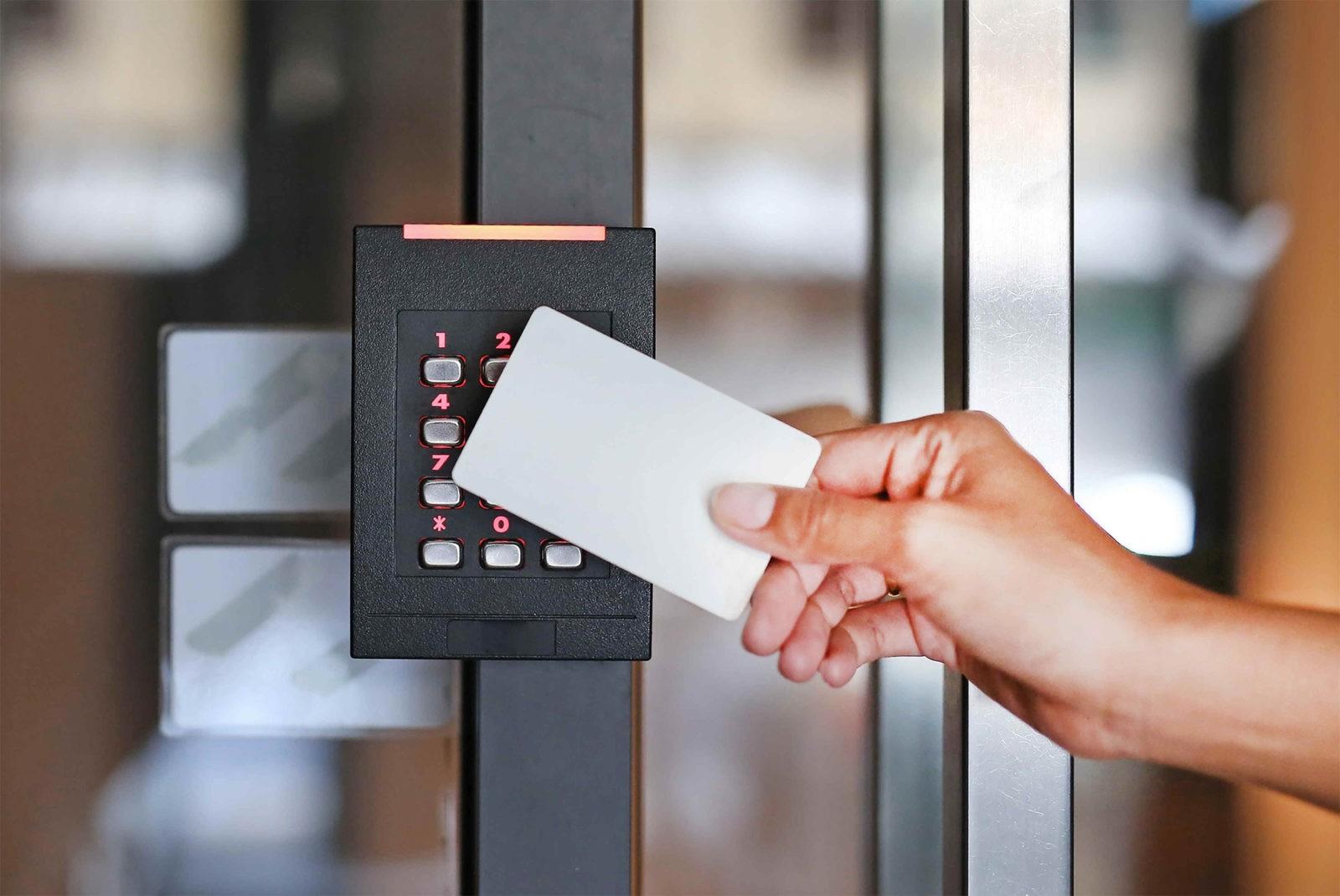 СКУД — система контроля и управления доступом: назначение и применение на различных объектах