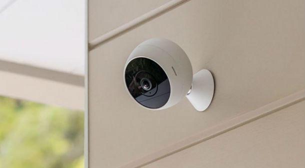 Принцип работы систем видеонаблюдения простыми словами
