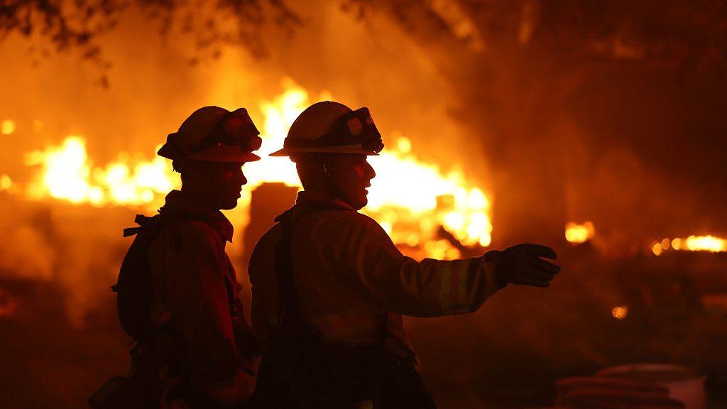 Периодичность обслуживания пожарной сигнализации
