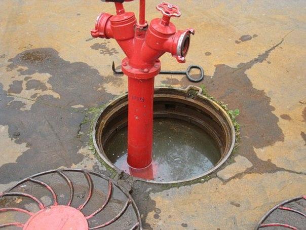 нормы обслуживания пожарной сигнализации