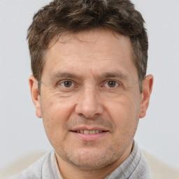 Иванков Трофим