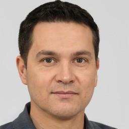 Суворов Юрий