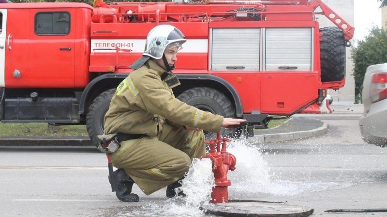 Требования к пожарному посту: легко ли их соблюсти в 2021 году?