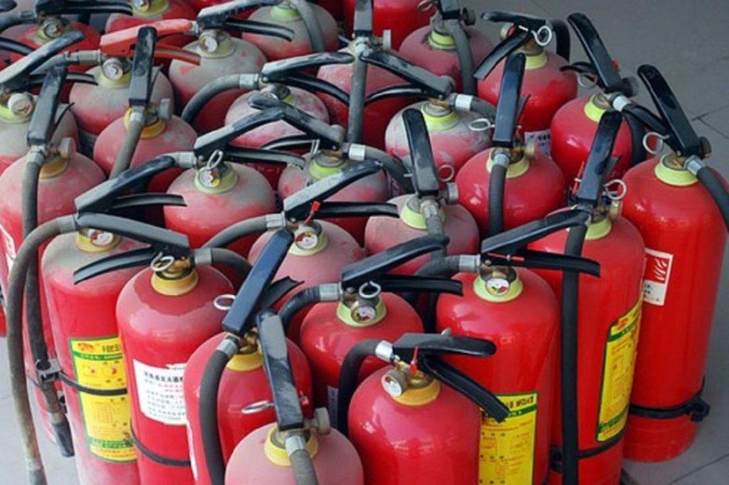 требования пожарной безопасности к культурно зрелищным учреждениям
