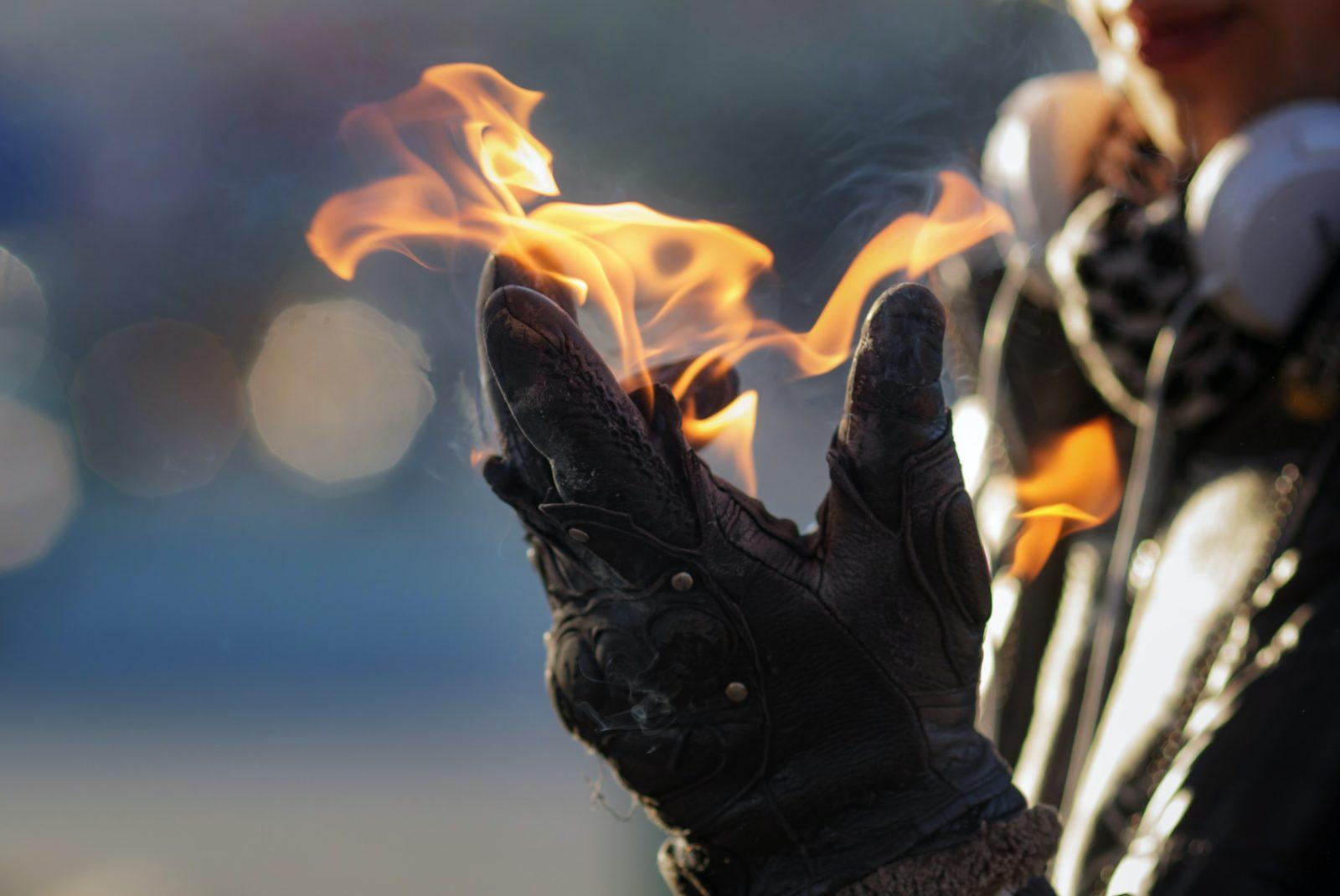 Аутсорсинг пожарной безопасности — польза или вред?